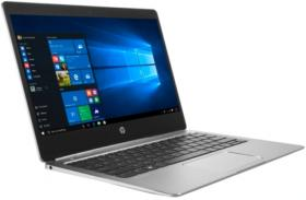 HP ELITEBOOK FOLIO G1 CORE M5-6Y54 8GB 128GB SSD