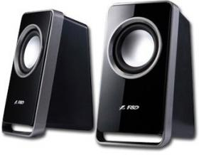 F&D SPEAKERS V520 4W