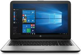 HP 250 G5 N3710 4GB 1TB WIN10