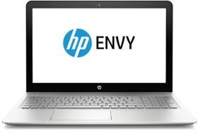 HP ENVY 15-AS002NU NATURAL SILVER