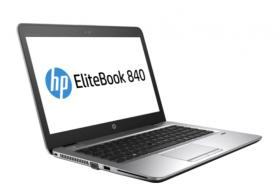 HP ELITEBOOK 840 G4 X3V02AV_23712098