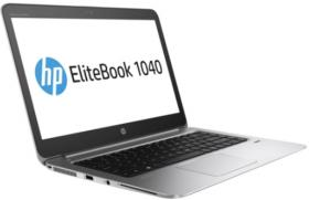 HP ELITEBOOK FOLIO 1040 G3 CORE I7-6500U 8GB 256GB SSD
