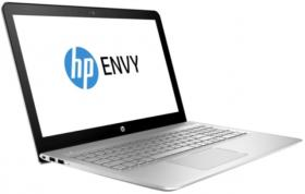HP ENVY 15-AS101NU NATURAL SILVER Y7W82EA