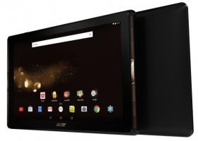 ACER ICONIA A3-A40-N2CN