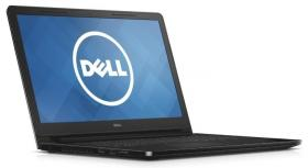 DELL INSPIRON 3552 N3710 4GB 500GB