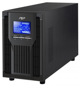 FORTRON CHAMP 3KVA TOWER ONLINE