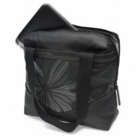 GOLLA GIA 11.6 NOTEBOOK BAG BLACK
