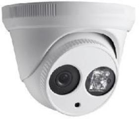 1.3MPIX IP CAMERA KDM-6863B 3.6MM