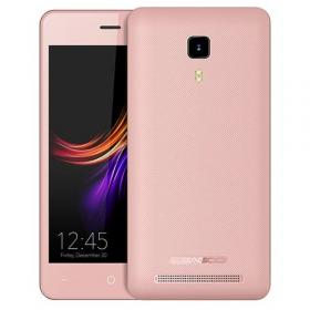 LEAGOO Z3C 4.5 ROSE GOLD