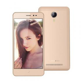 LEAGOO SP Z5 5 GOLD