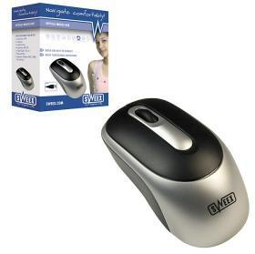 SWEEX MI501 OPT MOUSE USB BL/S