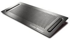 CM NOTEPAL D1 NB COOLER PAD