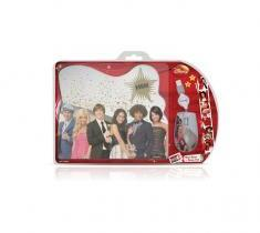 DISNEY MOUSE+PAD HSM