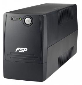 FORTRON FP800 UPS