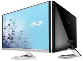 ASUS 27 MX279H /IPS/FHD/HDMI