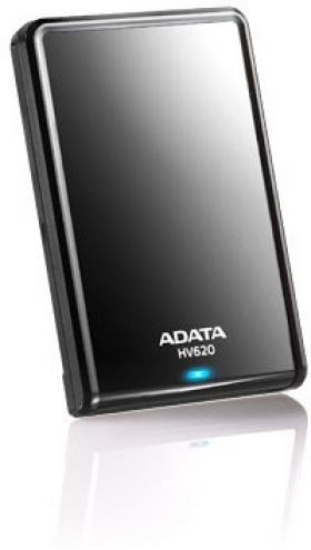 2000GB ADATA HV620 USB3.0 EXT