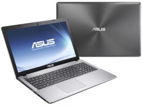 ASUS X550LC-XX030D
