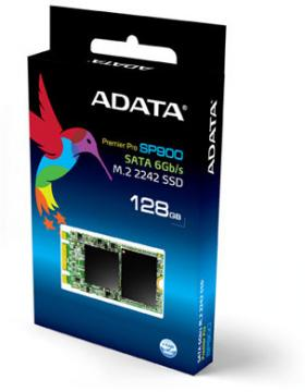ADATA SSD M2 2242 SP900 128GB