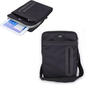 LUCKYSKY TABLET SLEEVE 10 INCH