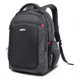LENOVO BACKPACK 15 B5650-WW