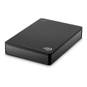 4000GB SEAGATE BACKUP  STDR4000200