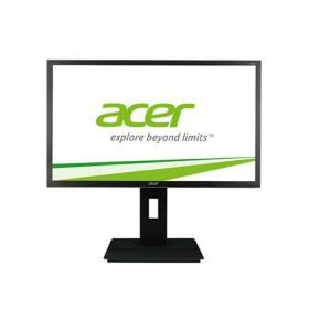 ACER 27 CB271HBMIDR WIDE LED