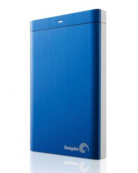 1000GB SEAGATE BACKUP+ USB3 BLUE