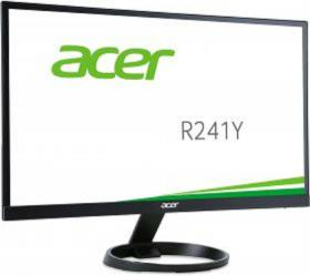 ACER 24 R241YBMID IPS FHD
