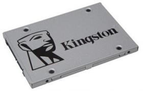 240GB SSD KINGSTON UV400