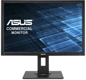 ASUS 24 BE24AQLB