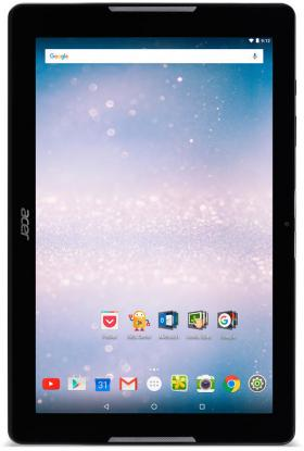 ACER ICONIA B3-A30-K8Q0