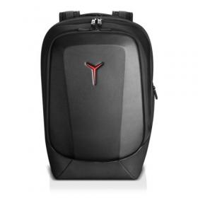 LENOVO GAMING ARMORED BAG