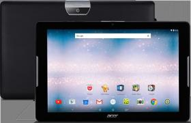 ACER ICONIA B3-A30-K7W4 16G