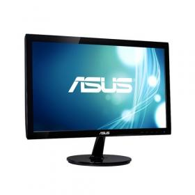 ASUS 20 VS207DF /LED