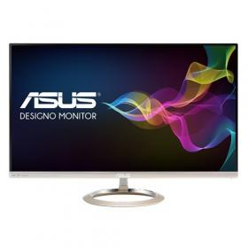 ASUS 27 MX27UC /4K/IPS/HDMI/DP/USB-C