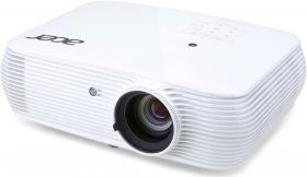 PROJECTOR ACER P1502