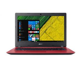 ACER A315-31-P91R  15.6 N4200