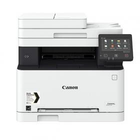 CANON LBP-654CX LASER PRINTER