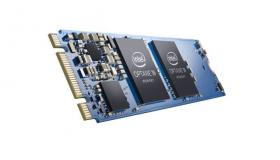 32GB INTEL OPTANE MEMORY 32GB M2 PCIe