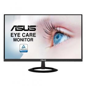 ASUS 27 VZ279HE IPS SLIM 7MM