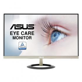 ASUS 21.5 VZ229HE IPS/FHD/HDMI