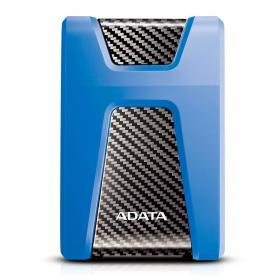 1000GB ADATA HD650 USB3.1