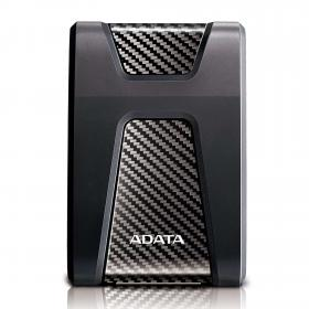 2000GB A-DATA HD650 USB3.1
