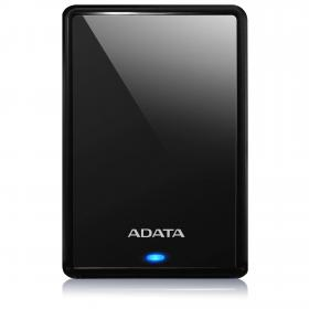 2000GB A-DATA HV620S USB3 ЧЕРЕН