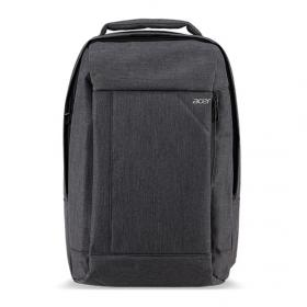 ACER 15.6 INCH BACKPACK