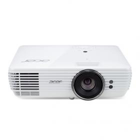 PROJECTOR ACER M550 4K UHD