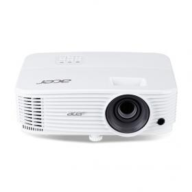 PROJECTOR ACER P1350W 3700LM