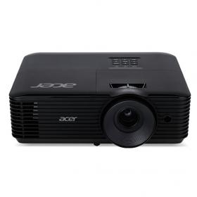 PROJECTOR ACER X138WH 3700LM