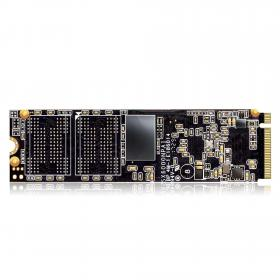 1000GB A-DATA SX6000  M2 2280 PCIE