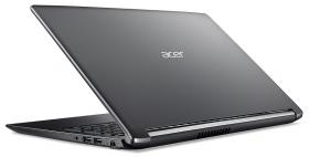 ACER A515-51G-308T